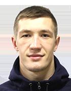 Владислав Елисевв