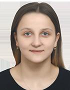 Александра Кислякова