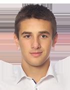Эльдар Гасанов