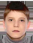 Максим Ступакевич