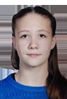 Ульяна Тренина