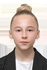 Дарья Хорова