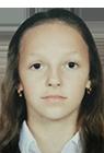Елизавета Шуляковская