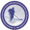 Тринадцатые республиканские соревнования по хоккею с шайбой среди любительских команд на призы Президентского спортивного клуба