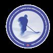 Четырнадцатые республиканские соревнования по хоккею с шайбой среди любительских команд на призы Президентского спортивного клуба