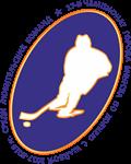 17-й чемпионат города Минска по хоккею с шайбой среди любительских команд (Вторая лига)
