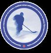 Одиннадцатые республиканские соревнования по хоккею с шайбой среди любительских команд на призы Президентского спортивного клуба