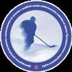 Двенадцатые республиканские соревнования по хоккею с шайбой среди любительских команд на призы Президентского спортивного клуба