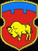 Команда Брестской области